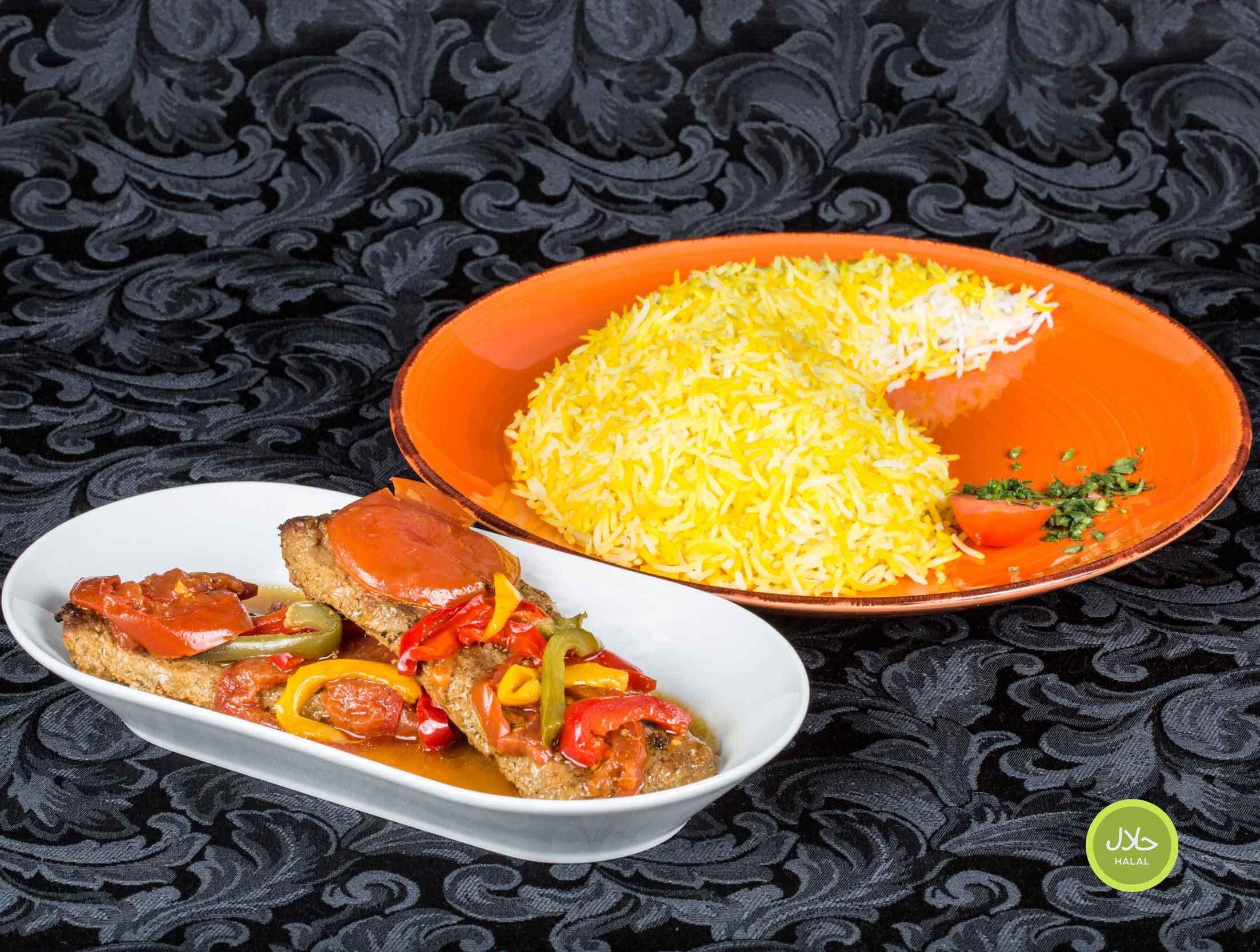 Kabab Tabe i